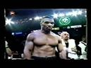 Mike Tyson Highlights Dmx