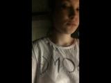 [live] Внезапный мокпан