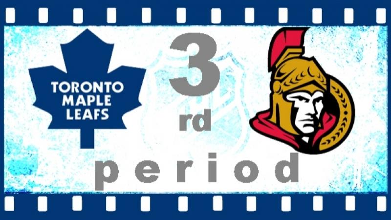 NHL-2018.09.19_TOR@OTT (1)-003