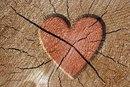У Иисуса был деревянный крестик и золотое сердце…