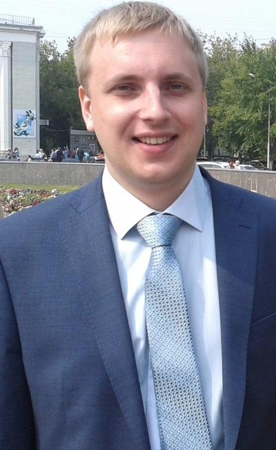 Дмитрий Merdock, 5 июня 1991, Пермь, id2669734