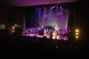 "Шоу-концерт ""Перезагрузка 2000"""