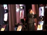 Вокально-инструментальный ансамбль Двадцатый Век- правильная музыка для хороших людей!