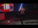 Swagger vs. Big Show vs. Punk vs. Mysterio  Fatal 4-Way 2010