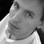 Алексей Курочкин, 16 апреля , Киев, id2642246
