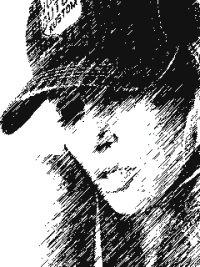 Вероника Павлова, 22 сентября 1983, Москва, id2760526