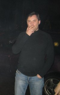Александр Манасуев