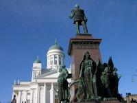 Сергей Πопов, Санкт-Петербург, id6612611