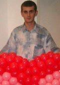 Филип Кроль, 12 июня 1984, Киев, id6671579