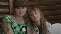 Ольга Зевакова, 25 июня , Новополоцк, id105014717