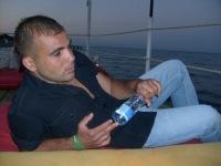 Ali Dalkıran, 23 марта , Джанкой, id106595676