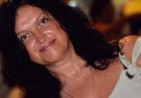 Ирина Афанасьева, 11 марта , Казань, id16529791