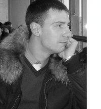 Михаил Пинчук, 23 июня 1984, Гомель, id23819707