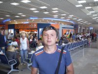 Максим Ливанов, Екатеринбург, id25800199