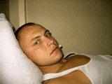 Сергей Беликов, 11 августа 1983, Санкт-Петербург, id38436820