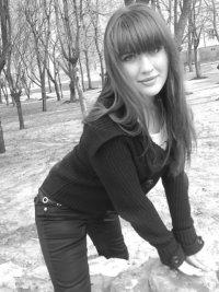 Olga Lationova, 16 апреля 1988, Санкт-Петербург, id38492905