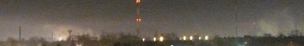 Завод электроцинк