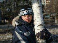 Серёжа Слепнёв, 11 октября , Ростов-на-Дону, id70039121
