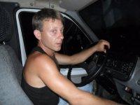 Андрей Андреев, 8 апреля 1999, Приморско-Ахтарск, id98650409
