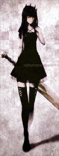 Rina Kiyoura, 5 ноября , Орск, id102007144