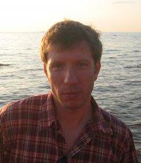 Александр Танхилевский