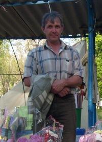 Владимир Черменский, 12 марта , Уфа, id108709408