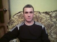 Михаил Склянкин, 27 марта 1961, Саранск, id131212052