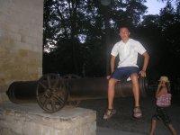 Андрей Шуберт, 15 августа 1990, Челябинск, id17121606