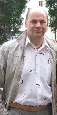 Леонид Таболин, 8 сентября 1957, Минск, id22563667