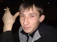 Антон Хлебников, 19 января 1985, Москва, id23269170