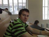 Алекс Алекс, 3 февраля , Санкт-Петербург, id40352639