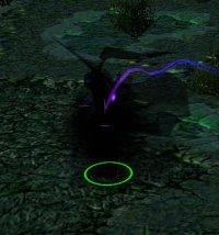 Spectre Mercurial, 30 июня 1993, Москва, id45931117