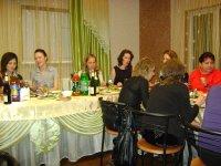 Вова Зайцев, 24 ноября , Днепропетровск, id77989600