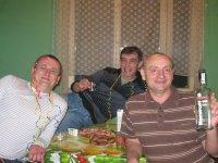 Игорь Коробченко, 24 октября 1997, Запорожье, id89030919