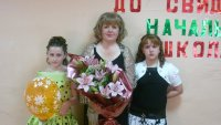 Ксюша Бардина, 13 мая , Тольятти, id89692592
