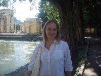 Елена Райжис-ротару, 18 июня 1982, Тольятти, id96072080