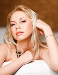 Юлия Свистунова, 7 октября , Ульяновск, id4693652