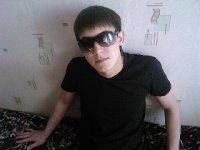 Ильвир Набиуллин, 15 мая , Казань, id23703583