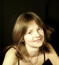Татьяна Павлова, 11 августа 1984, Санкт-Петербург, id30476934