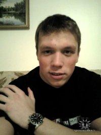 Alexandr Rrrrrr, 20 августа 1976, Волгоград, id31263876