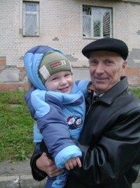 Валерий Корюгин, 6 января 1940, Хмельницкий, id40950627