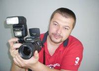 Федор Спивак, 7 ноября , Нововоронцовка, id86310389