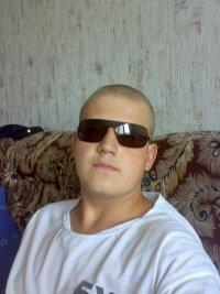 Рома Зайцев, 24 сентября , Касимов, id89759310