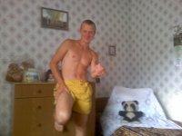 Sexiboy000000 Qweqweqweqw, Минск, id93070333