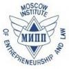 МИПП Центр (Москва)