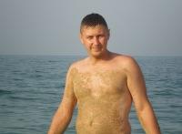 Иван Боровой