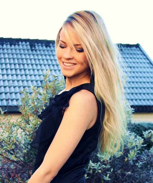 Emilie Nereng s ...A Day To Remember Albums