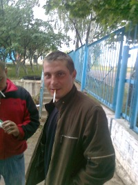 Роман Вахрин, 23 декабря 1979, Ижевск, id111645481