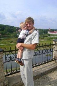 Igor Romanov, 19 июня , Санкт-Петербург, id120551866