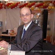 Артур Паплинский, Алмалык